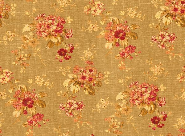 136 best images about fabrics on pinterest ralph lauren for Waverly wallpaper