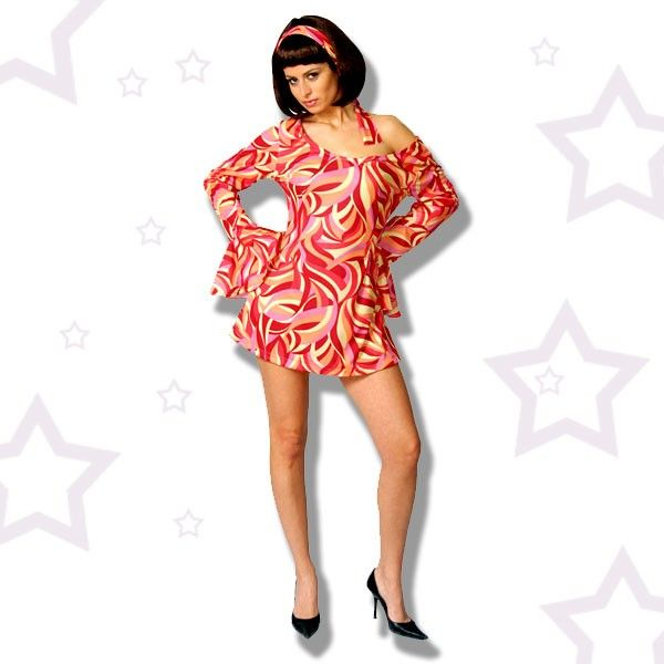 7 best images about disfraz on pinterest sexy the for Disfraces de los anos 60