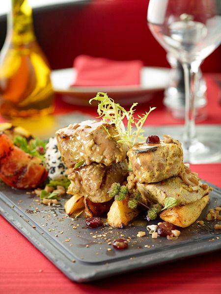 Chef Michalis Iroglidis  (Mimaya Restaurant Glyfada) Photography John Athimaritis