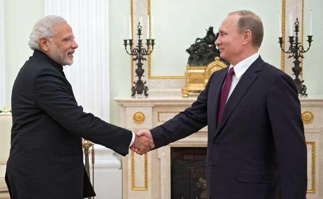 Modi, Putin talks in Russia – Top Developments http://www.newspatrolling.com/modi-putin-talks-in-russia-top-developments/