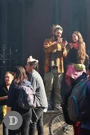 Resultado de imagen para parejas hippies