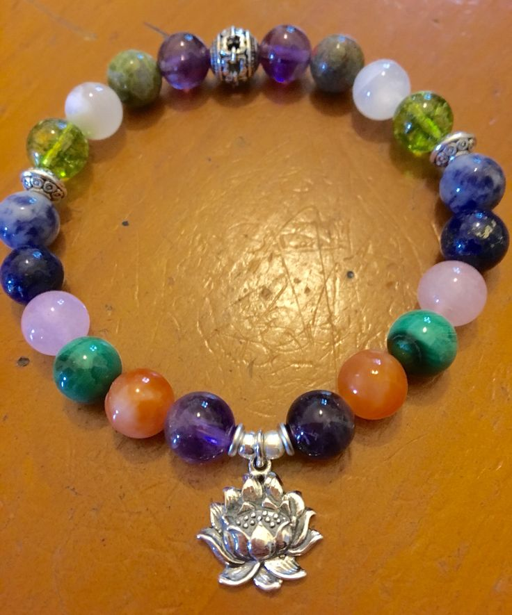 Healthy Pregnancy and Birthing Bracelet. Also good for high blood pressure $39.99