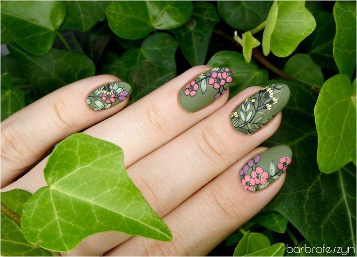 Mejores 206 imágenes de Nails en Pinterest | Internet, Comentario y ...