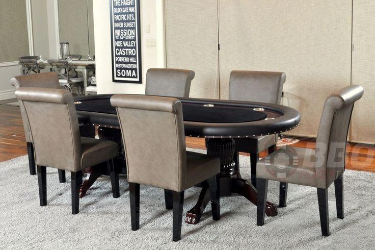 8 Best Luxury Poker Products Images On Pinterest Midland