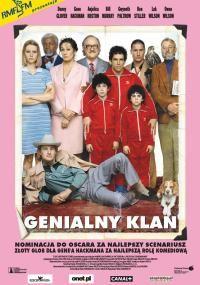 Genialny klan (2001)