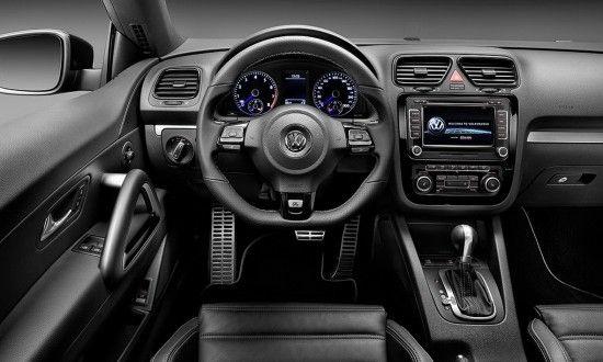 Volkswagen Passat TDI avant