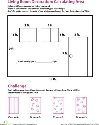 Best 25 Calculate Area Ideas Only On Pinterest