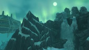 another_mountain_by_misteru-d7i55dr.jpg (300×169)