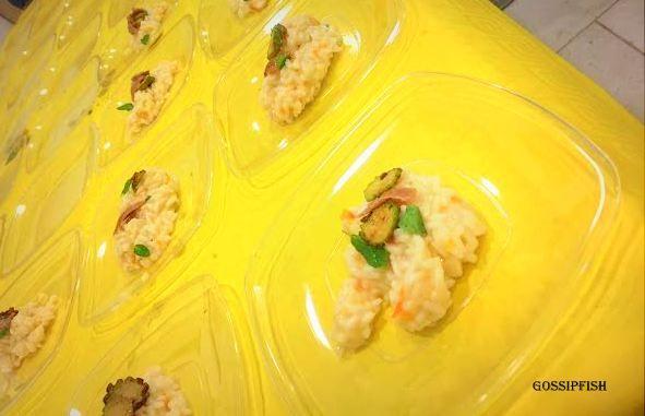 Bet Michael's Kitchen Chanukkà: 5 squadre di giovani ai fornelli divertono e appassionano | Gossipfish