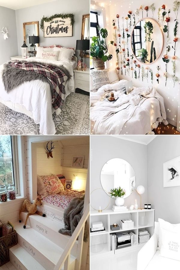boho room decor diy.htm pin by carrie ellis on girls room in 2020  with images  bedroom  pin by carrie ellis on girls room in