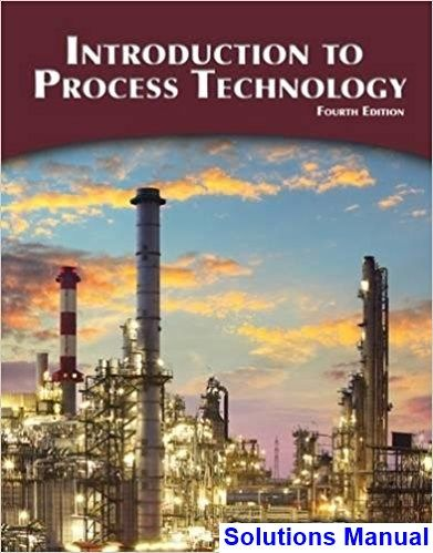 Best 50 solution manual download images on pinterest solutions manual for introduction to process technology 4th edition by thomas ibsn 9781305251472 fandeluxe Gallery