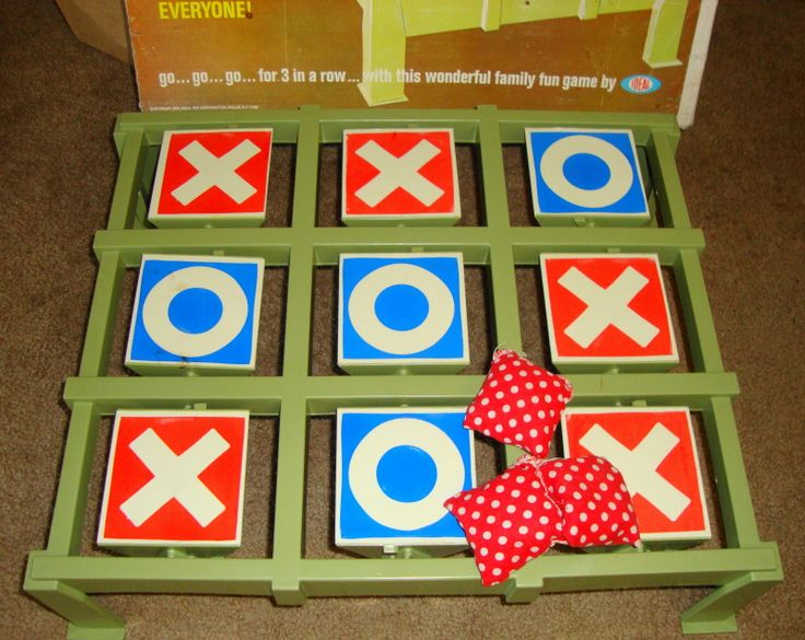 Toss Across game vintage 1970s. I played this do much with all my friends.  One of my fav games!!
