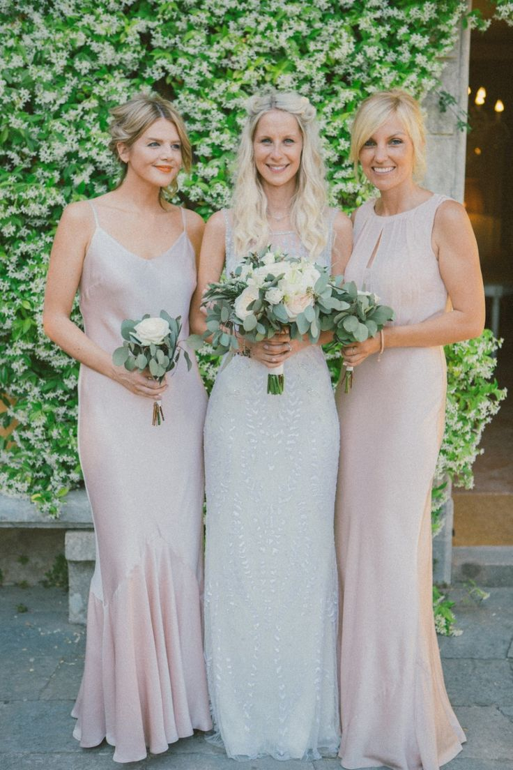 4931 best bridesmaids images on pinterest 5 tips for planning a destination wedding in tuscany ombrellifo Image collections