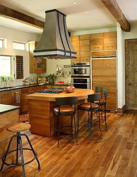 86 best images about kitchen inspirations on pinterest