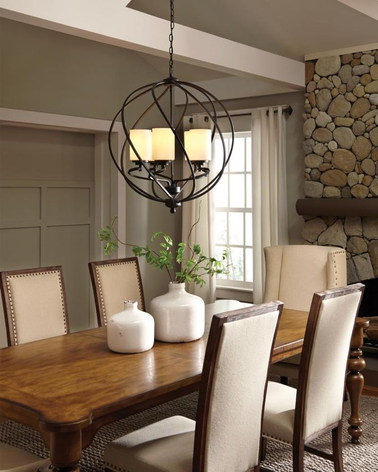 Kitchen Lighting Trends Pendant Lighting: 17 Best Ideas About Foyer Lighting On Pinterest