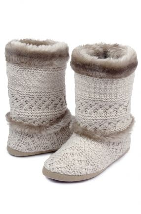 205 best cozy slippers images on Pinterest | Slippers, Shoe and ...