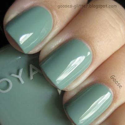 grayed jade - Google Search