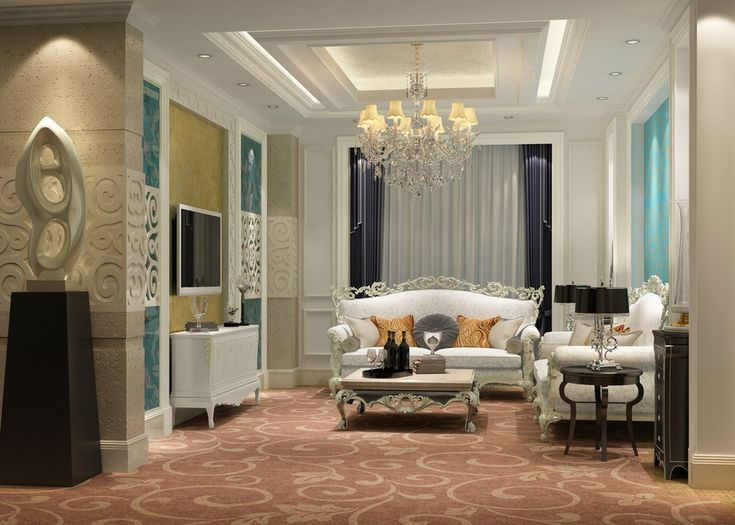 937 Best Home Decor Images On Pinterest Luxury Living Room Furniture Sets. Classic  Living Rooms Part 51