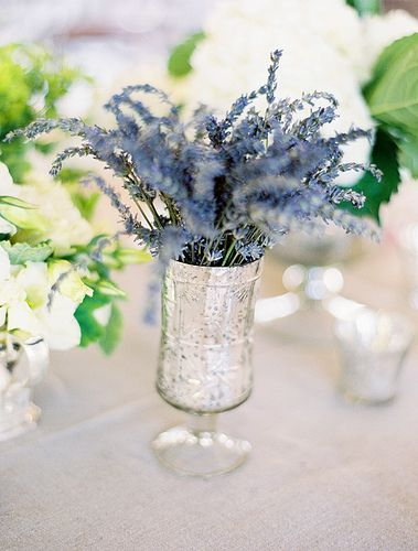 Ideas Floral Ideas Tables Flower Passover Tables Lavender Tables