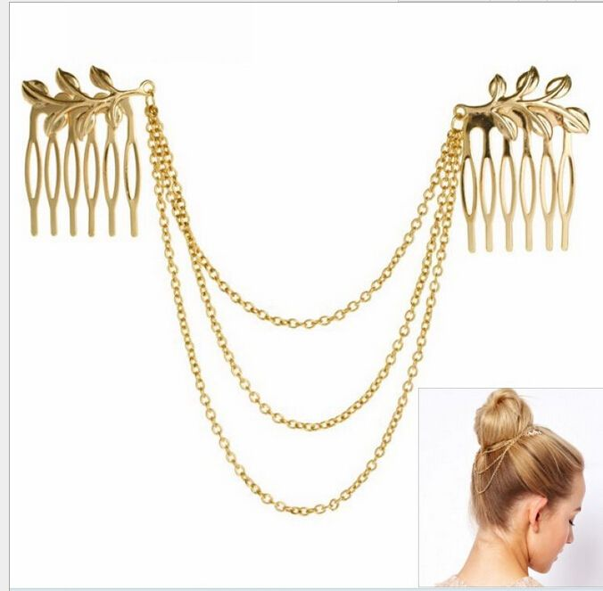 Cheap jewelry gift box wholesale, Buy Quality jewelry neck directly from China jewelry argentina Suppliers:                     &nbsp