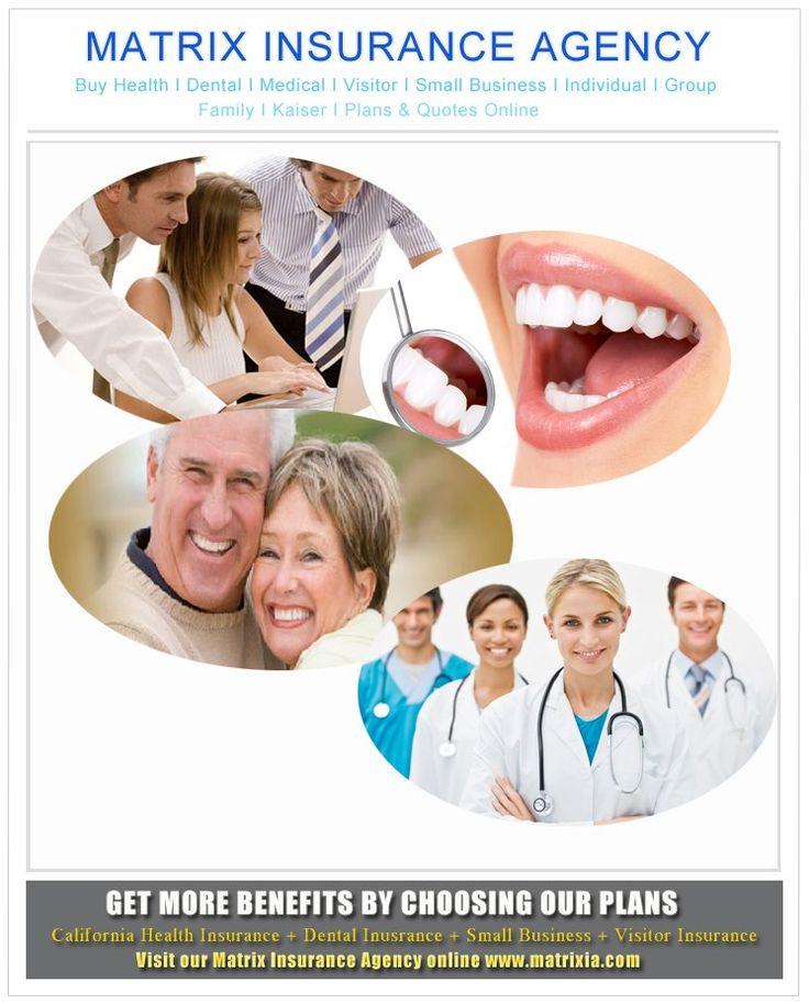 Auto insurance discounters dental insurance plans