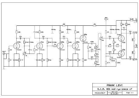 MOSFET HYBRID AMPLIFIER 2000W CIRCUIT DIAGRAM - Auto ...