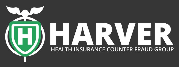 Matrix Absence Management introduces ADA Advantage - The Harver Group,Your Health Insurance Counter Fraud Services Tokyo
