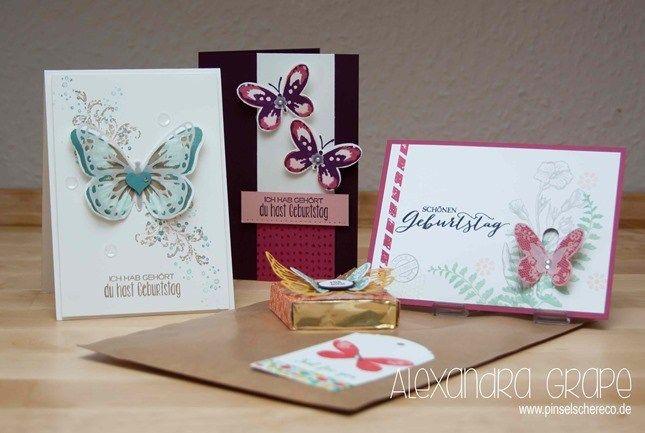 stampin-up_butterfly_schmetterling_watercolor-wings_Butterfly-basics_schmetterlingsgruß_basteltreff_Worskshop_pinselschereco_alexandra-Grape_09