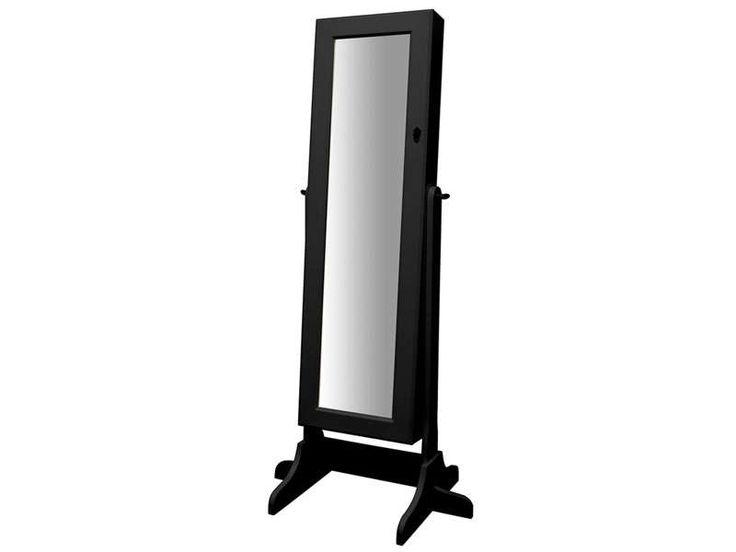 1000 id es sur le th me miroir conforama sur pinterest tables d 39 appoint avec miroir leroy - Miroir sur pied conforama ...