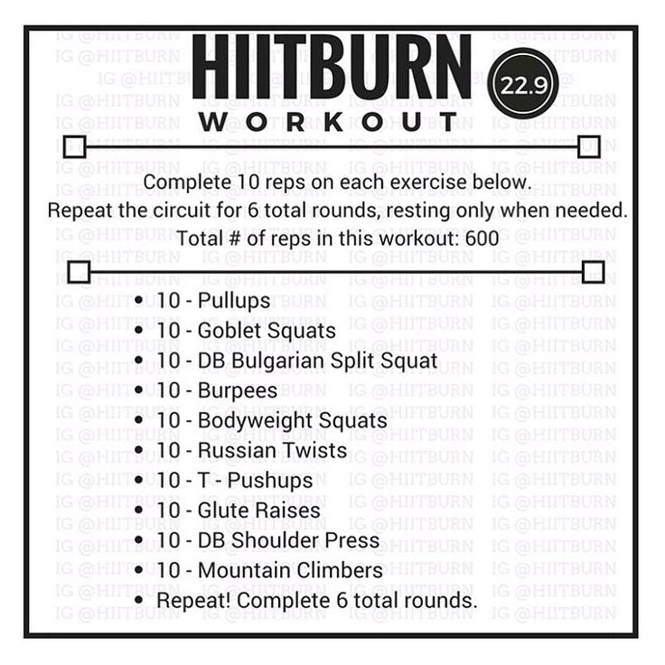 224 best metcon workout ideas images on pinterest