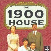 The 1900 House (1999)