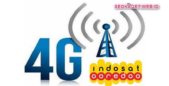 APN Indosat 4G Ooredoo (Cara Setting dan Aktifkan) - APN Indosat 4G Ooredoo (Cara Setting dan Aktifkan) – Pengaturan APN Indosat 4G dapat dilakukan dengan cara yang mudah. Seperti yang sudah diketahui, sejak pengakuisisian Indosat oleh Oredoo, provider ini menjadi salah satu pilihan terbaik untuk akses internet berkecepatan tinggi.Dengan...