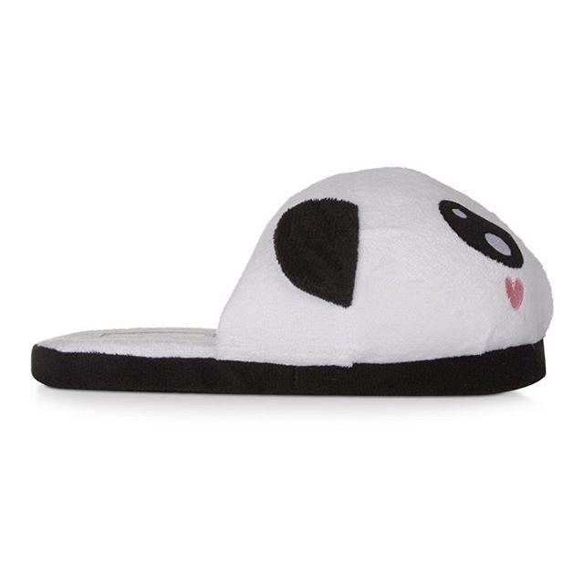Zapatillas Pete Panda  Categoría:#pantuflas #primark_mujer #zapatos_mujer en #PRIMARK #PRIMANIA #primarkespaña  Más detalles en: http://ift.tt/2nbzaqt