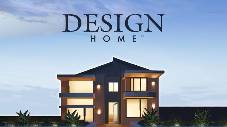 Design Home Hack Cheats Infinite Diamonds Generator No Verification Design Home Hack House Design Games Design Home App