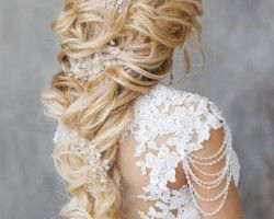 romantic-hairstyle-250×200