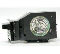 Genuine Corporate Projection TY-LA2005 RPTV Lamp & Housing for Panasonic TVs - 180 Day Warranty! by Corporate Projection. $64.94. You are viewing a brand new lamp module, it is the entire lamp kit required for ease of installation into your TV! Simple and easy! This model works with the following Panasonic models: PT56DLX25, PT56DLX75, PT61DLX25, PT61DLX7, PT61DLX75. Save 59% Off!