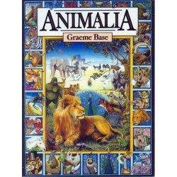 Love Animals? You'll love this book. How many items can you find? Buy today at www.thereadingnest.com.au