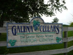 1000 Images About Things To Do In Galena Il On Pinterest