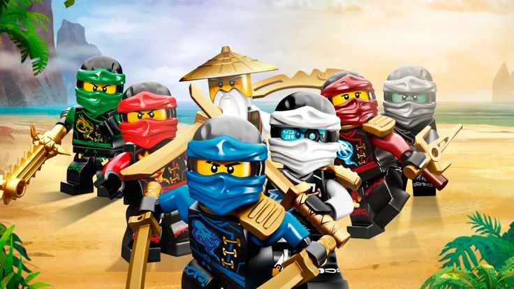 Pin by Funny!!! Indominus Rex on Ninjago Pinterest Lego and Lego - copy lego ninjago shadow of ronin coloring pages