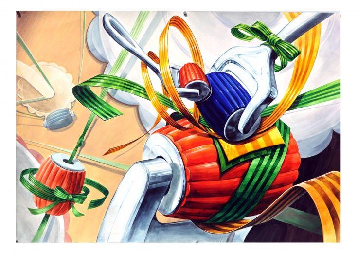 동덕여대 기초디자인 - Google 검색