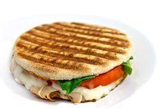 starbucks-turkey-panini-1