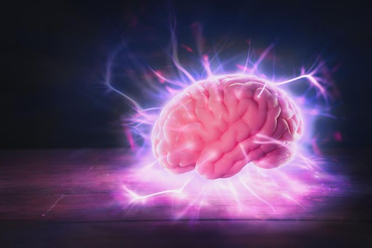 New research finds that stimulating activity in the brain's dorsolateral prefrontal cortex  protects against symptoms of depression and mood disorders.
