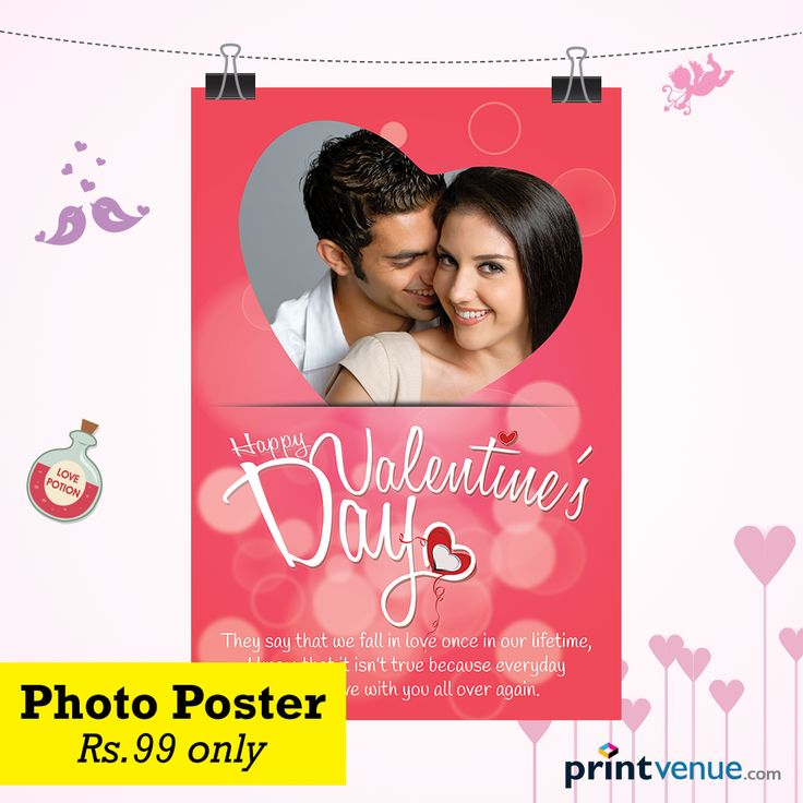 Exquisite posters to embrace any corner of your house.  Celebrate this Valentines with some exclusive gifts . Order Link --> http://www.printvenue.com/static/loxmv?utm_source=Pinterest&utm_medium=Post&utm_campaign=VDayPosters_11Feb2014  #printvenue  #posters  #valentine'sday #personalizedgifts  #love