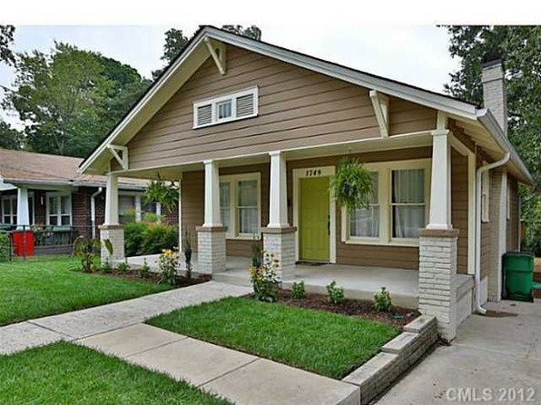 1000 images about craftsman bungalow exterior paint for Bungalow paint schemes