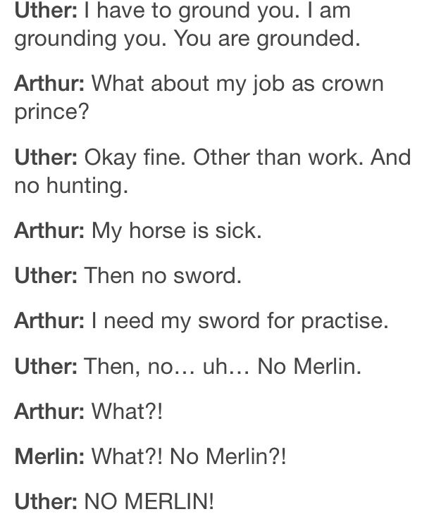 THAT IS TEEN WOLF!!!!!!!!   I mean don't get me wrong, I love merlin BUT.....
