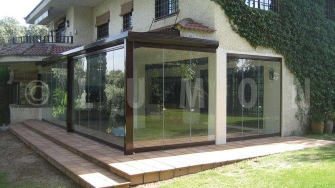 http://www.lumon.ch/wp-content/uploads/2012/12/lumon-arten-von-terrassen4-670x376.jpg