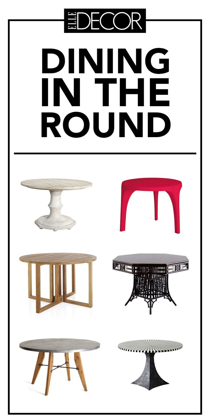 101 best Dining Tables images on Pinterest