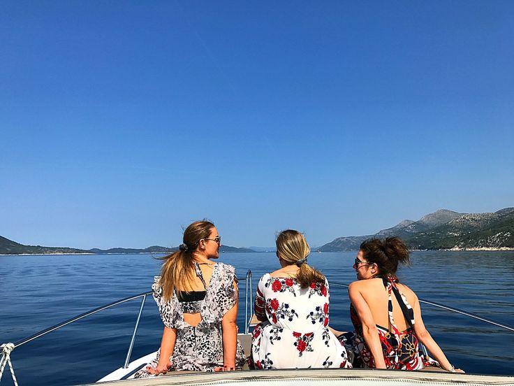 Dubrovnik Boats. Luxury travel Dubrovnik. Best restaurants Dubrovnik. Best Hotels Dubrovnik. Things to do Dubrovnik.