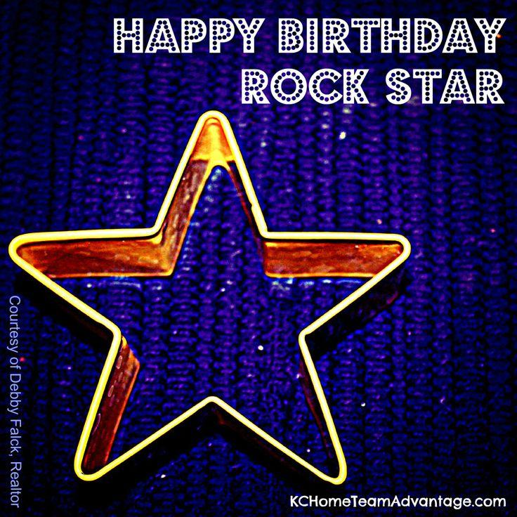 Бесплатный игровой автомат rock star рок звезда ставок
