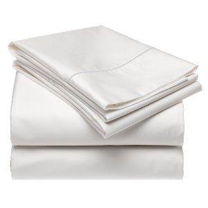 Las camas en hospitales deben hacerse como mínimo una vez al día, estirando bien las sábanas para evitar arrugas, que pueden ser muy molestas e incluso producir heridas en personas que permanecen mucho tiempo tumbadas. Juegos de sábanas al por mayor para hospitales. http://www.cortinashospitalariasmadisson.com/